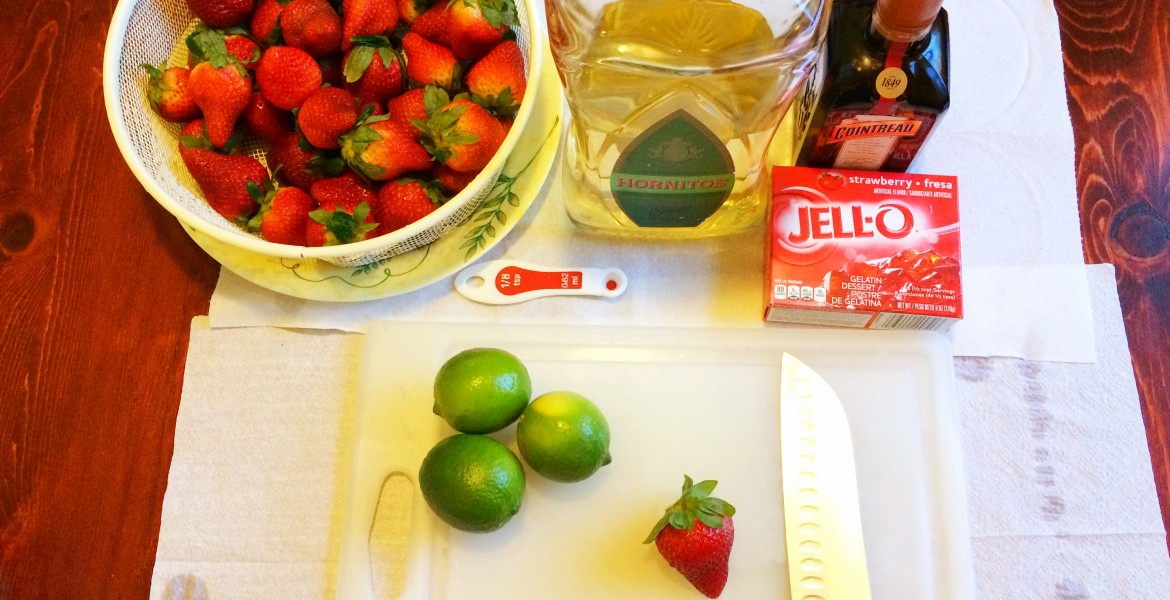 Travel, Tech, Culture, Entertainment, and Food Recipes Blog by Sparklinglala