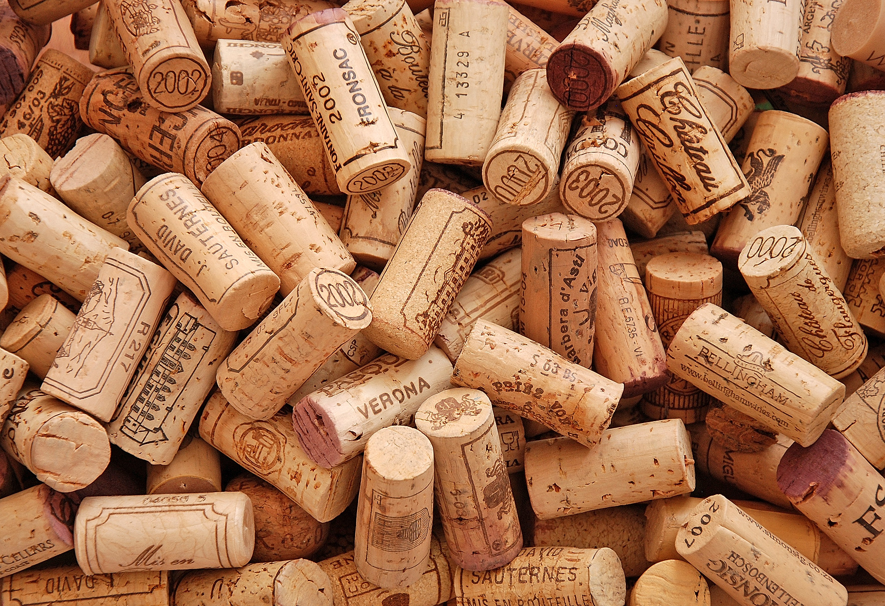 Top Wine Apps That Will Turn You Into a Wine Geek