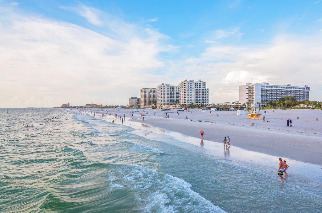 clearwater_florida-gulf-coast